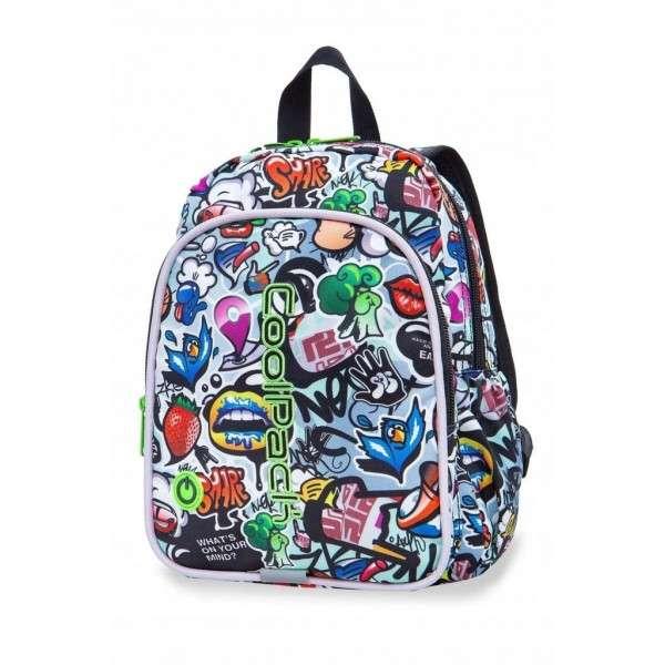 Рюкзак COOL PACK ,LED маленький