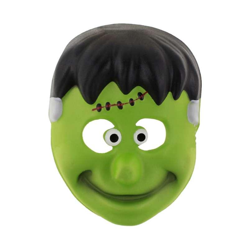 Hellovоna maska Briesmonis