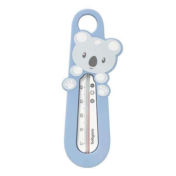 Babyono vannas termometrs