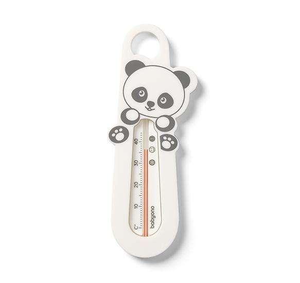 Babyono Термометр для воды