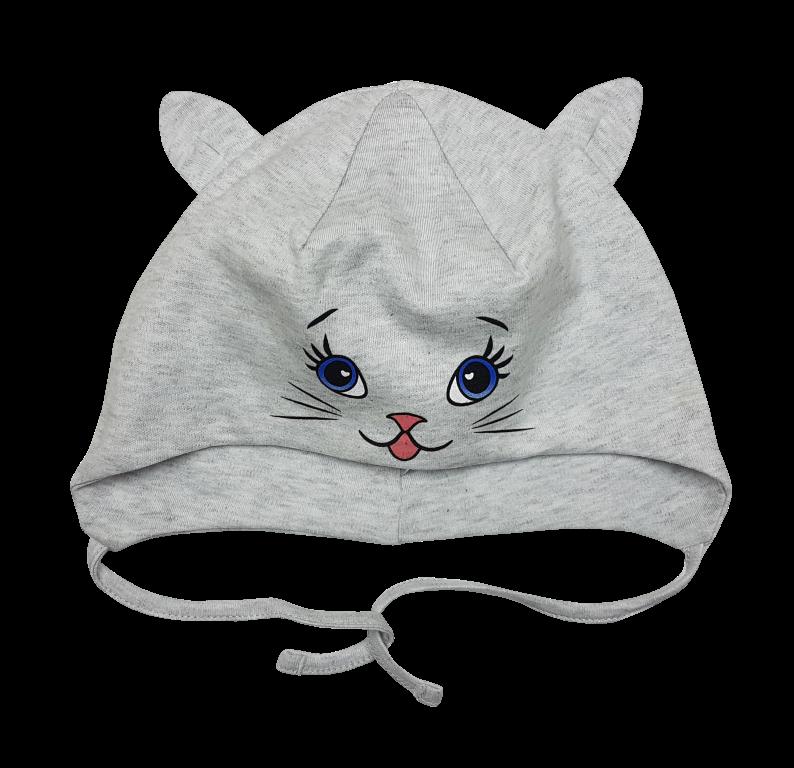 Cango шапочка (размер 46-48)