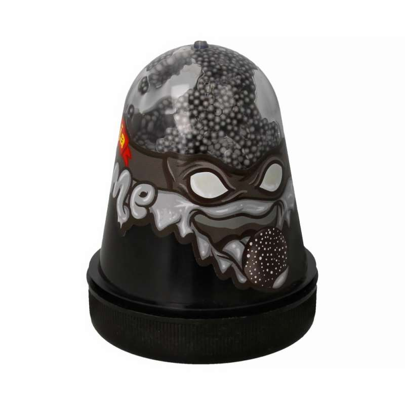Slime Ninja Zvaigžņota nakts 130 g. baidās no aukstuma