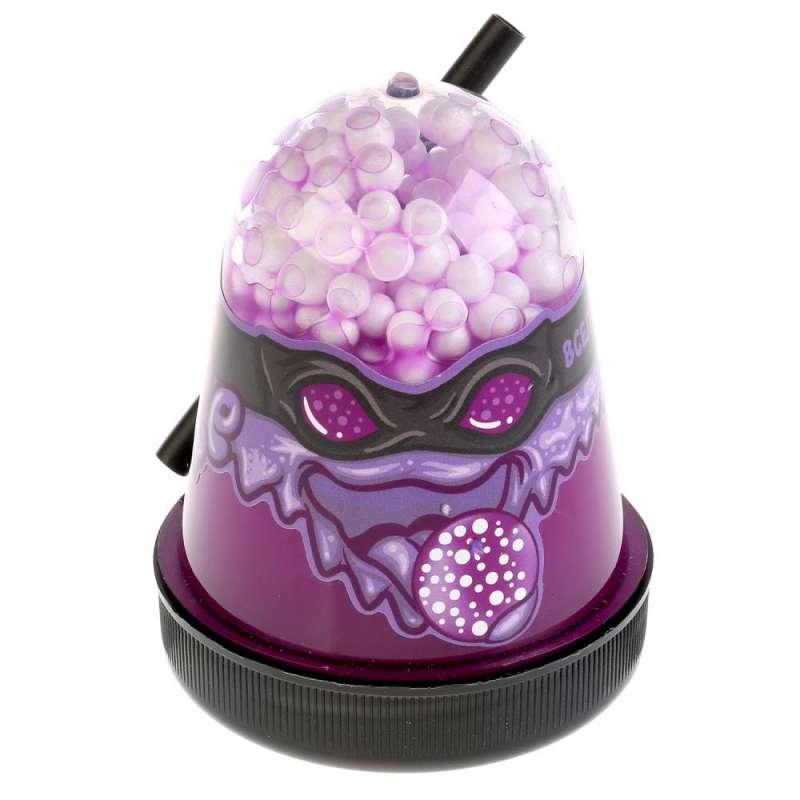 Slime Ninja Visums 130g. baidās no aukstuma