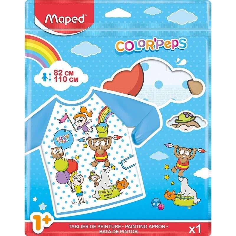 Фартук MAPED Color'peps 82-110