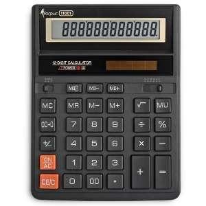 Kalkulators 12-zim. 200x154x36 FOPI