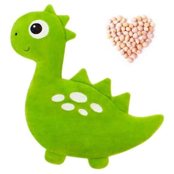 Доктор-Мякиш. Динозавр