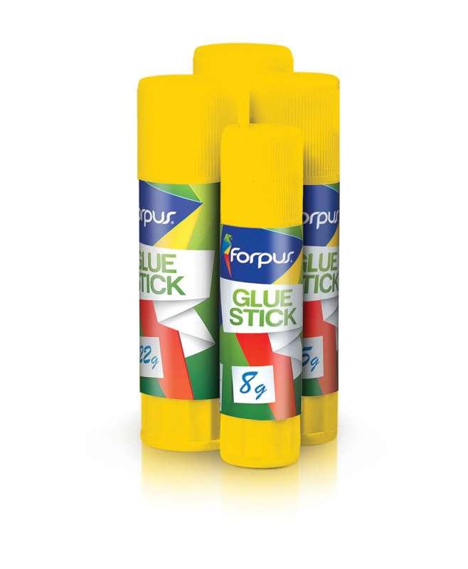 Клей-карандаш 15гр