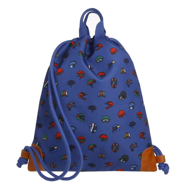 Сумка для обуви Jeune Premier City Bag Sports 42x10x34см