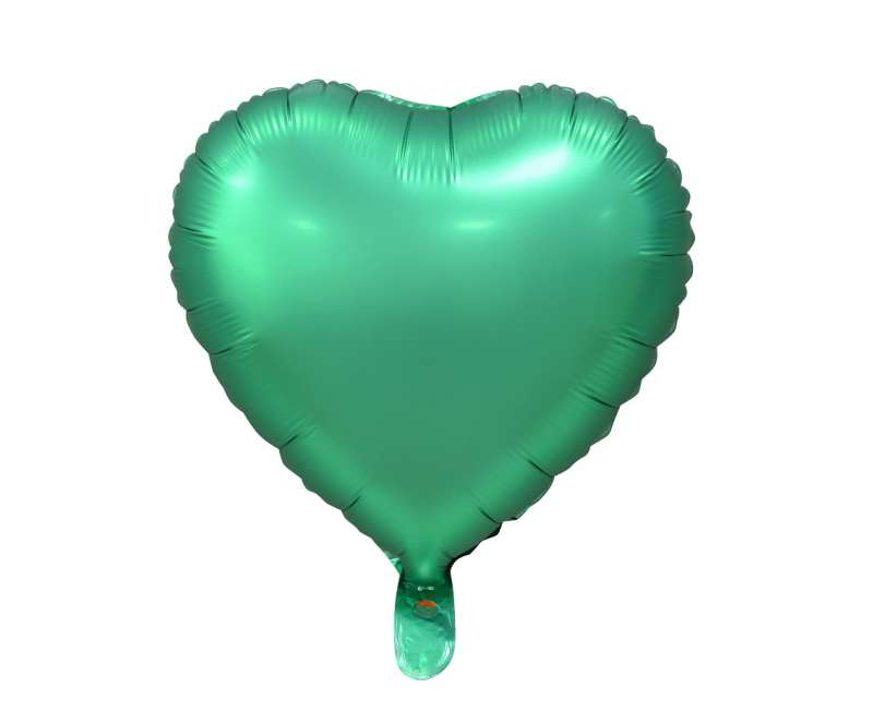 Фольгированный шар