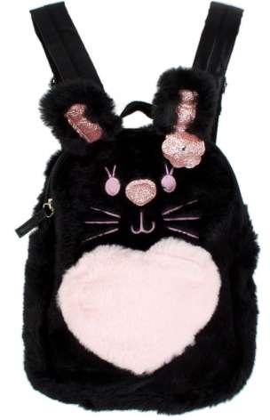 Рюкзак STARPAK  mini Rabbit