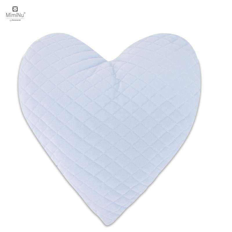 Подушка ''Сердце''
