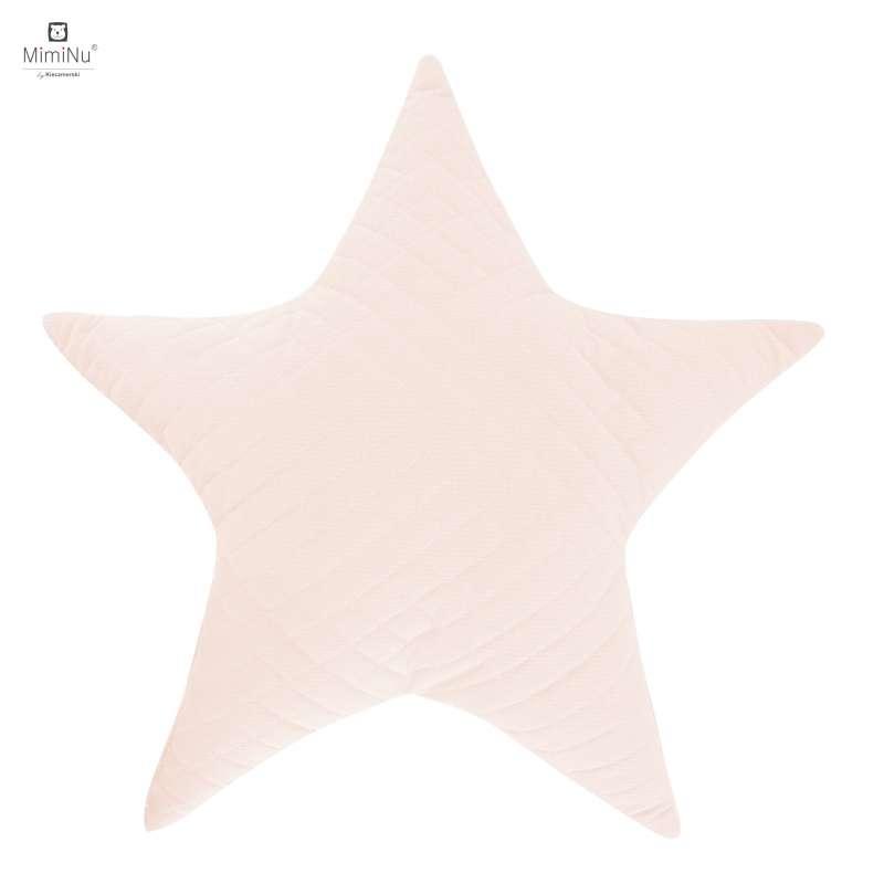 Подушка ''Звезда''