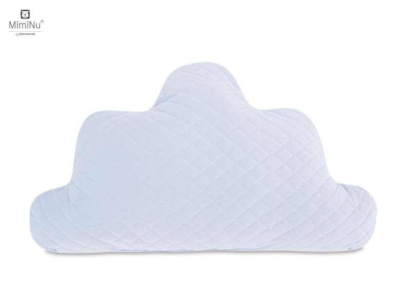 Подушка ''Облако''